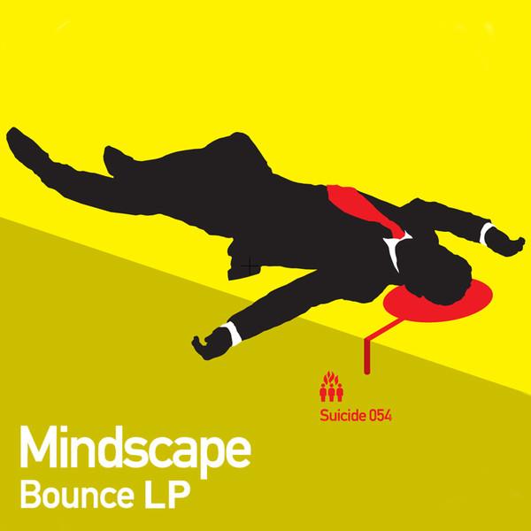 Bounce LP