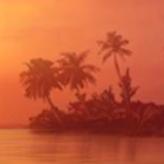 Скриншот игры Рыбное место ® Новая эра.