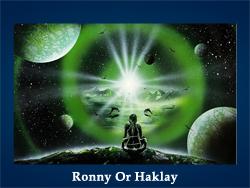 5107871_Ronny_Haklay